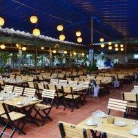 mẫu kế hoạch kinh doanh nhà hàng ăn uống tại hà nội mới nhất